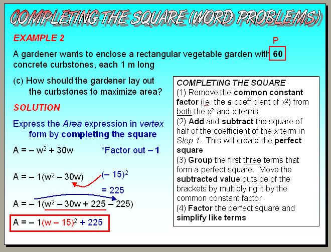 math story problems Challenging math word problems for all levels menu teacher sign in  browse by grade browse by category math games logic.