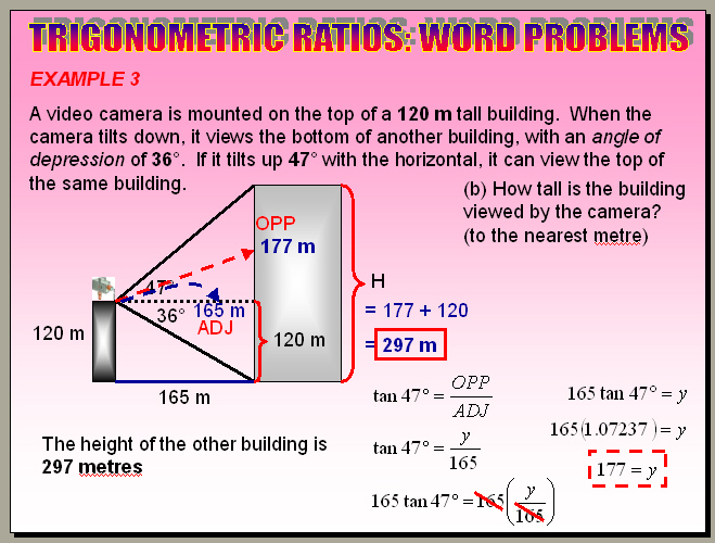 chapter 5 8 Hatchet chapters 5-8 quiz 1 other than coins, a fingernail clipper a twenty dollar bill, paper, what did brian have in his possession based on chapter 8, one can conclude that a) brian will find a new berry patch b.