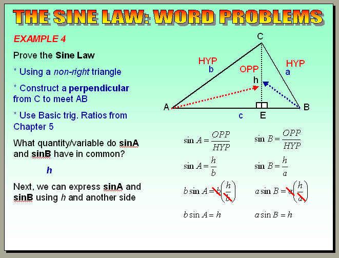 Law Of Sines Story Problems Worksheet Kidz Activities. Chapter 6 4 The Sine Law Word Problems Worksheet. Worksheet. Law Of Sines And Cosines Word Problems Worksheet Pdf At Mspartners.co